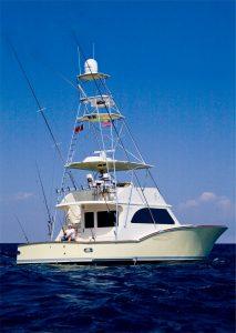 1-SportFish-V57-Exterior-213x300