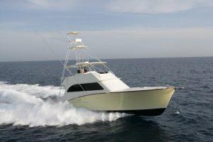 11-SportFish-V63-Exterior-300x200