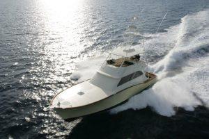 14-SportFish-V63-Exterior-300x200
