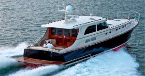 15-Classic-V64-Exterior-300x158