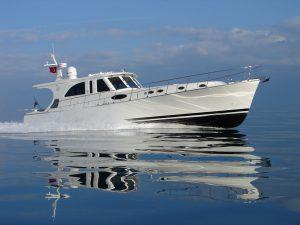 2-Bahama-Bay-V61-Exterior-300x225