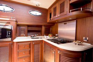 2-Classic-V55-Interior-1-300x200