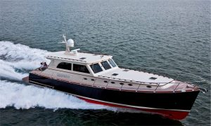 2-Classic-V64-Exterior-300x180