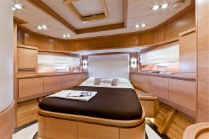 2-Cruiser-V82-Interior-300x200