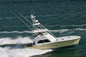 2-SportFish-V54-Exterior-wTower-300x200