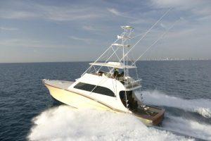 2-SportFish-V63-Exterior-300x200