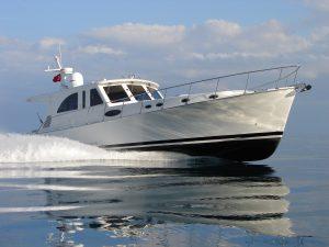 3-Bahama-Bay-V61-Exterior-300x225