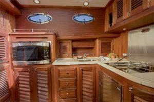 3-Classic-V55-Interior-1-300x200