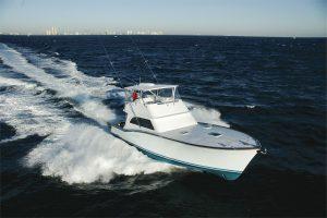 3-SportFish-V54-Exterior-300x200