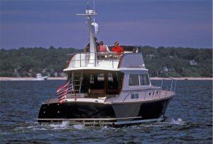 4-Classic-V55FB-Exterior-1-300x204