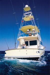 4-SportFish-V57-Exterior-200x300