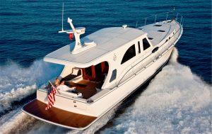 5-Bahama-Bay-58-Exterior-300x189