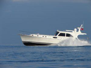 5-Bahama-Bay-V61-Exterior-300x225