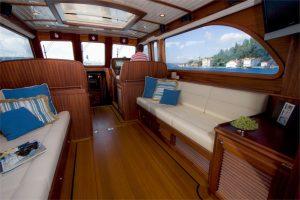 5-Classic-V55-Interior-1-300x200