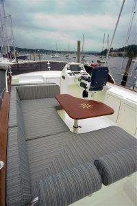 5-Classic-V55FB-Interior-1-200x300