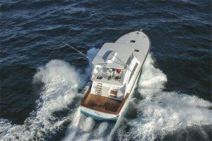5-SportFish-V54-Exterior-300x200
