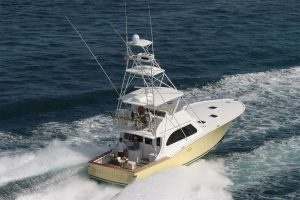 5-SportFish-V54-Exterior-wTower-300x200