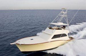 5-SportFish-V63-Exterior-300x198