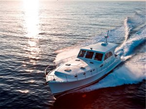 6-Bahama-Bay-58-Exterior-300x225