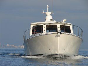 6-Bahama-Bay-V61-Exterior-300x225