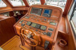 6-Classic-V55FB-Interior-1-300x200