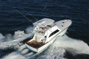 6-SportFish-V54-Exterior-300x200