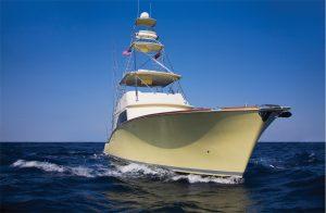 6-SportFish-V57-Exterior-300x196