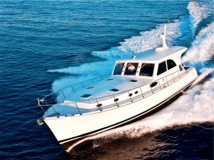 7-Bahama-Bay-58-Exterior-300x225