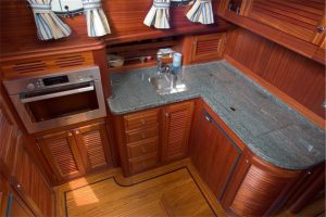 7-Classic-V55FB-Interior-1-300x200