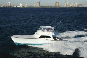 7-SportFish-V54-Exterior-300x200