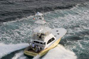 7-SportFish-V54-Exterior-wTower-300x200