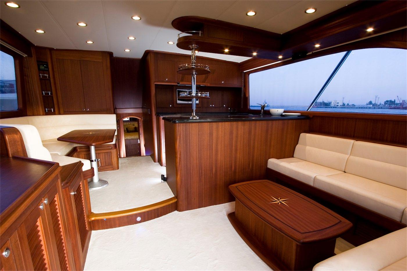 7-SportFish-V57-Interior