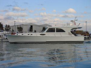 8-Bahama-Bay-V61-Exterior-300x225