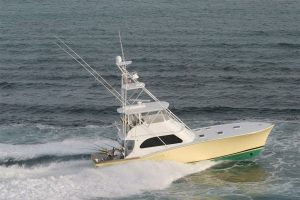 8-SportFish-V54-Exterior-wTower-300x200