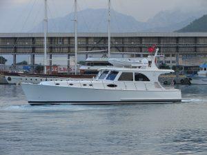 9-Bahama-Bay-V61-Exterior-300x225