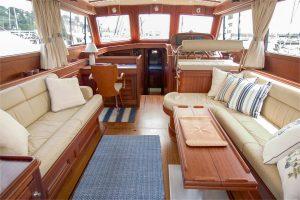 9-Classic-V55FB-Interior-1-300x200
