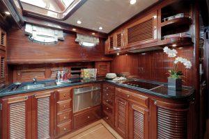 Classic-V64-Interior-3-300x200