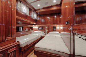Classic-V64-Interior-4-300x200