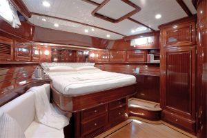 Classic-V64-Interior-5-300x200