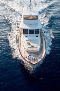 Cruiser_V97_3-200x300
