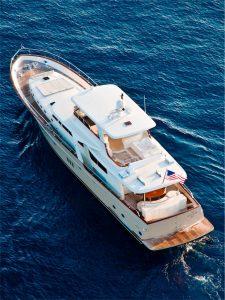Cruiser_V97_6-225x300