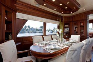 Cruiser_V97_interior_7-300x200