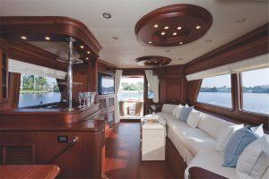 Cruiser_V97_interior_8-300x200