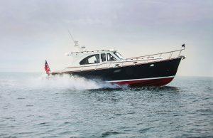 classic-series-ex-46_3-300x194