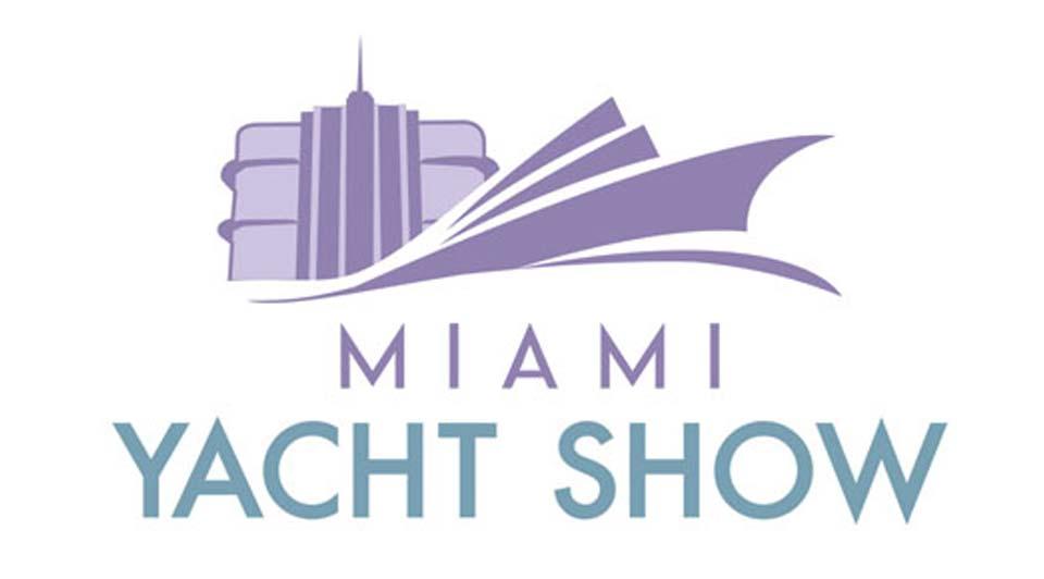 miami-yacth-show
