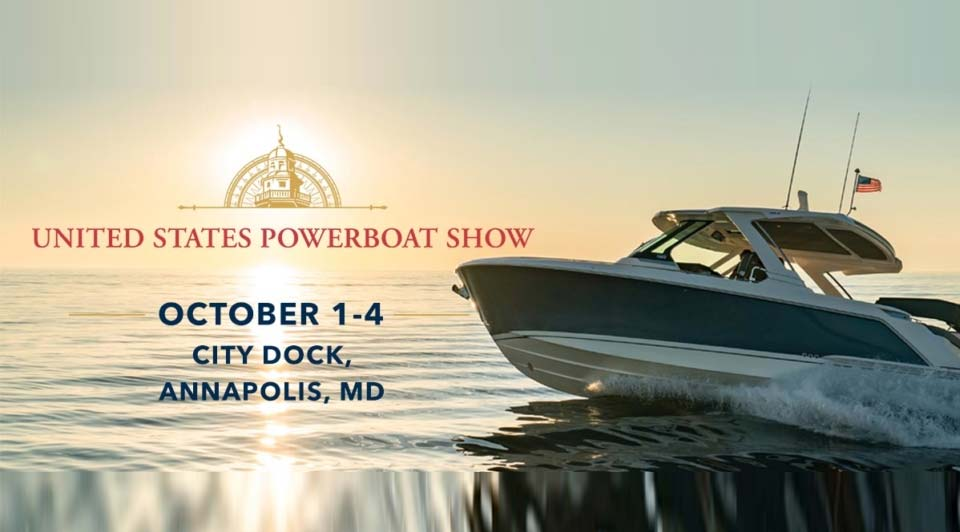 powerboat-show
