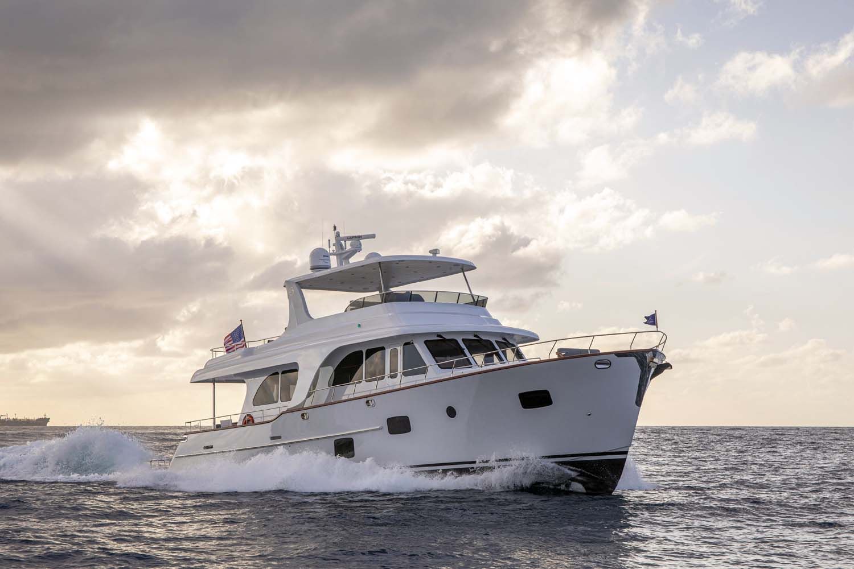 Vicem Cruiser 67 in Fort Lauderdale, FL