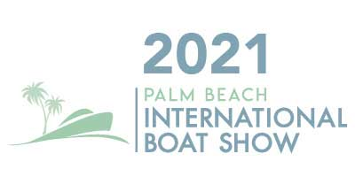 Palm Beach International Boat Show