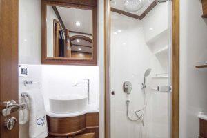 Vicem_50_Classic_Interior_12-300x200